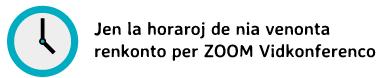 horoj_12nov2017_vidkonferenco-e1511268023682.png