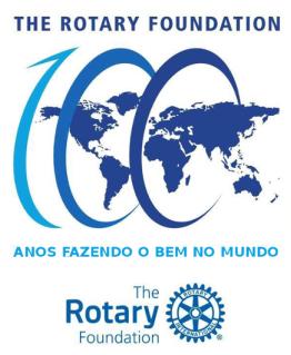 La Rotary Fondaĵo